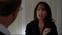 Californication Season 6 Episode 5 - Chastity T...