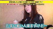 カテゴリー:素人,個人撮影 サイト:XVIDEO  名前:---- タイトル:277DCV-024サンプル