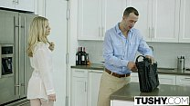 tushy bosses wife karla kush first time backdoor wi… xxx.harem.pt