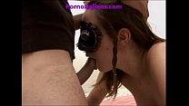 Video amatoriale italiano la fidanzata ama il cazzo duro - Amateur italian hot