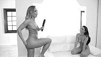 1-Incredible ass acrobat lesbians vibrating holes deeply -2015-10-09-16-29-020