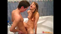 teen-porn angela dirty xvideos fuck and tube8 clean redtube washing - 18videoz