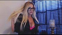Gisele Webcam 11-24-14
