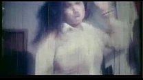 bangla hot song[7]
