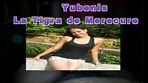 Video 1435448340
