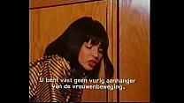 Meisjes, die er zin in hebben-Sens interdits Dirty Angel 1985 Diane Suresne