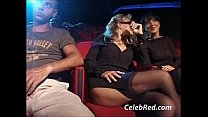 ebony cum lick cumshot cinema,asshole in Sex