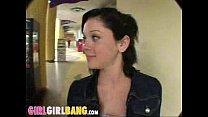 Roxy lesbian GirlGirlBang