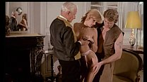 Brigitte Lahaie I Am Yours to Take (1977) sc7