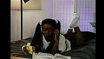 xhamster.com 2335759 lil black teen gets her as...