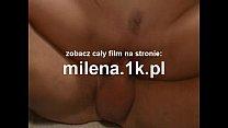Cycata brunetka z Polski ciagnie fiuta!!! OBEJRZYJ TO!!!