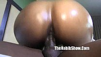 she swallows bbc king kreme dick lusty red superhead dr
