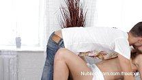 Nubiles-Porn - Anal loving amateur wants your c...