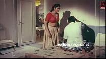 mallu sex video hot mallu (1) full videos