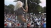 Adara Michaels - Buttman at Nudes a Poppin 2