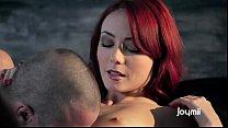 Zoe Voss Stay Inside - V Porn Video