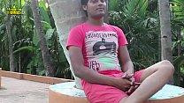 128~~256~~No Talking Only Romance Latest Telugu Romantic Short film Hugging Hub Hot Videos uuid-5824