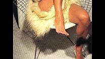 Eva Mendes Naked: