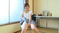 Morino Akane - National university students Por...