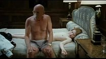 Emily Browning full frontal nudity - HardSexTube