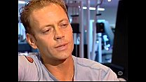 XXX - Le Journal du Hard - Janvier 2005 [The^FIRC^Team] (including Rocco Siffredi)