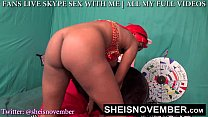 Compilation Fart Fetish Sexy Black Asian Slut Spreading Ass Apart Face Sitting