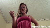 Blow a big hot load for Carmen Valentina