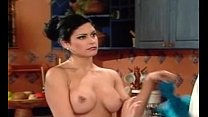 Latin Lover Andrea Montenegro 2