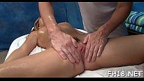 Youporn massage