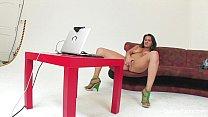 Charley Chase Web Cam Masterbation