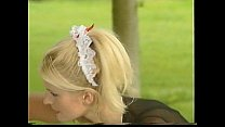 Sandra Russo - Babettes Saftbienen