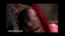 Wasteland Bondage Sex Movie - Pushing Boundaries (Pt 1)