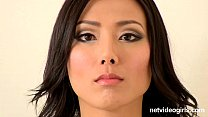 netvideogirls - emi girl calendar Asian