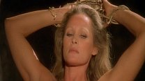 Ursula Andress spawn02 Mountain Of The Cannibal God