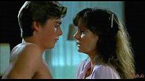 Lesley Ann Warren - A Night in Heaven (1983)