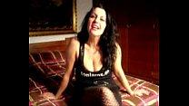 Sonia Rox entrevistada para El Blog de Maya