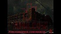PD-7527-publicdisgrace xvideos