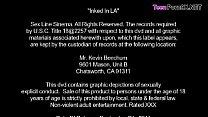 TeenPorn9X.NET Inked In.LA CD1 01