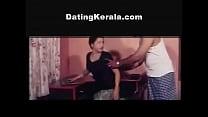 mallu teen slut and old man masala video clips – Indian porn