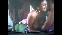 Pam grier sex clip