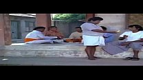 Banana Comedy Senthil & Kaundamani from Karakattakaran 1989 Tamil - YouTube [360p]