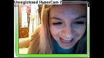 webcam-dezinha-3