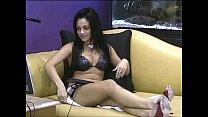 BrazilDreamCam.200908261600.Jessica.Perola.CHAT...