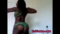Webcam#47
