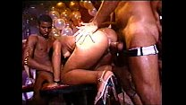 Transando no carnal 2017 – Videos de sexo no carnaval Brasileiro