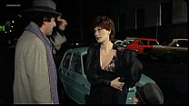 Edwige Fenech - La Poliziotta della squadra del buoncostume-(IT1979)-RUFFAH