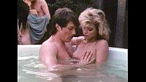 Slumber party (1984) - Blowjobs & Cumshots Cut