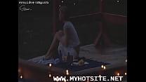 Jennifer Walcott - American Pie Scene -Sex Scene