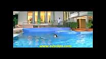 Koena Mitra hot boobs show http  no 1 india desi forum