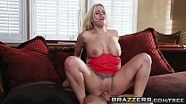 Brazzers - Real Wife Stories - (Britney Amber) - Cheating with the Stunt Cock